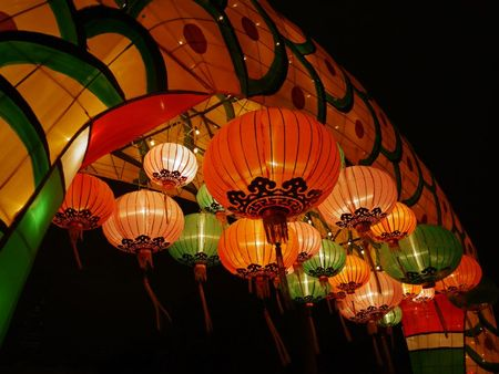 lanternes 022