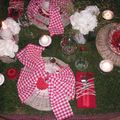 table picnic 060