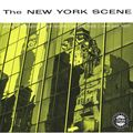 George Wallington Quintet - 1957 - The New York scene (New Jazz)