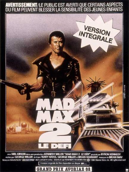 Mad_Max_2_Affiche_Redimention_e