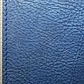 Pack de 5 textures de cuir [webtexture.net]