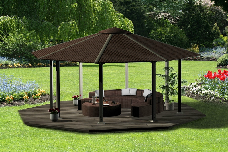 gazebo-plans-blueprints-03
