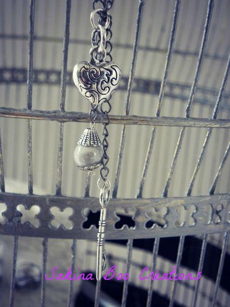 bijoux 145