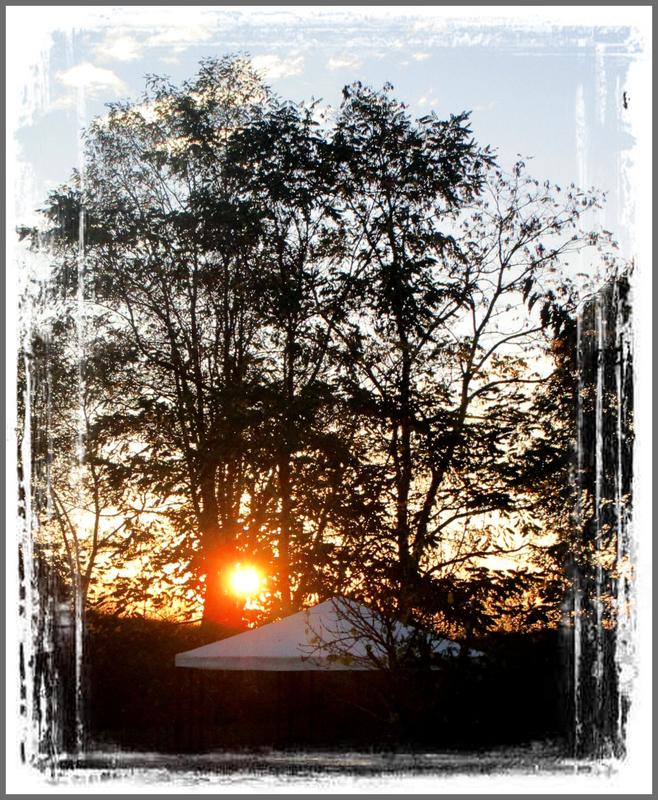 Soleil levant2