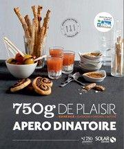 apero_dinatoire_de_la_collection_750g_de_plaisir_chez_solar