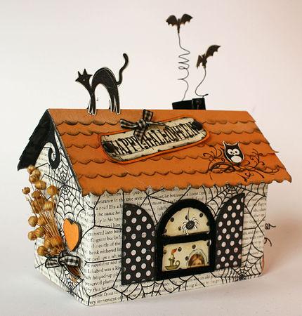 Halloween_house_8