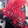 carnaval rosheim 035