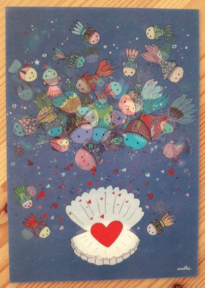 ameliebiggslaffaiteur_carte_lenticulaire_poissons