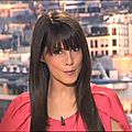 marionjolles03.2011_06_03