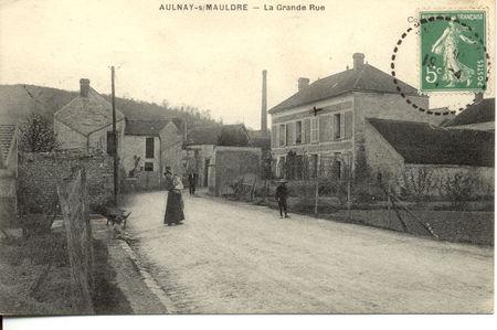 la_grande_rue_1