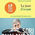 #prixaudiolib2018