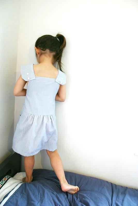 robe bretelle10