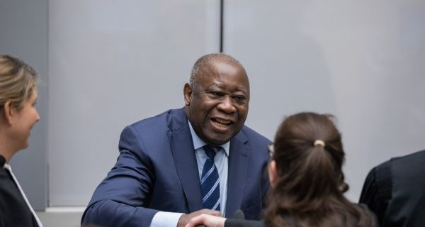 gbagbo_libre__0