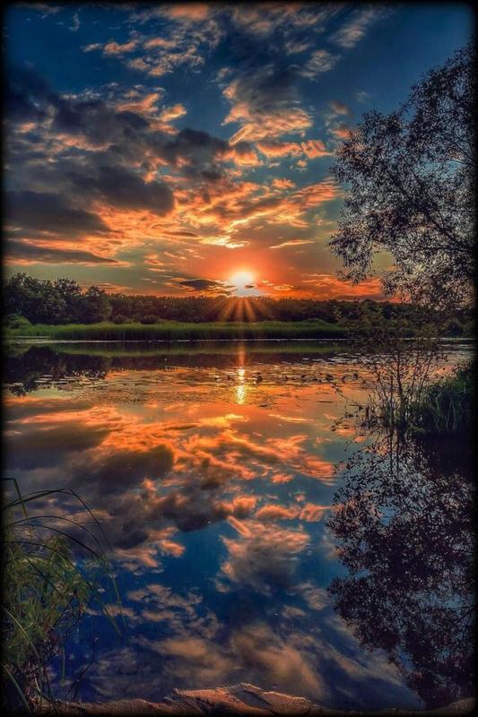 sunrise-and-sunset