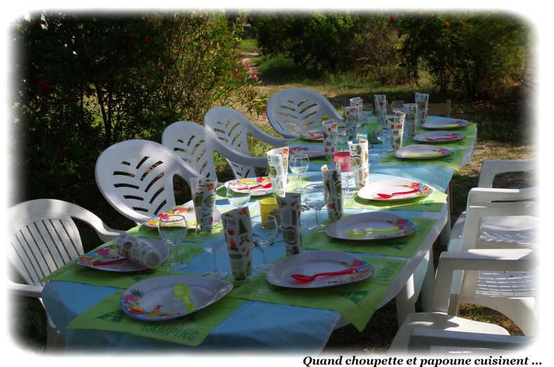 Ma table du camping-9886