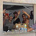 fête de satu 2011 n°2 171