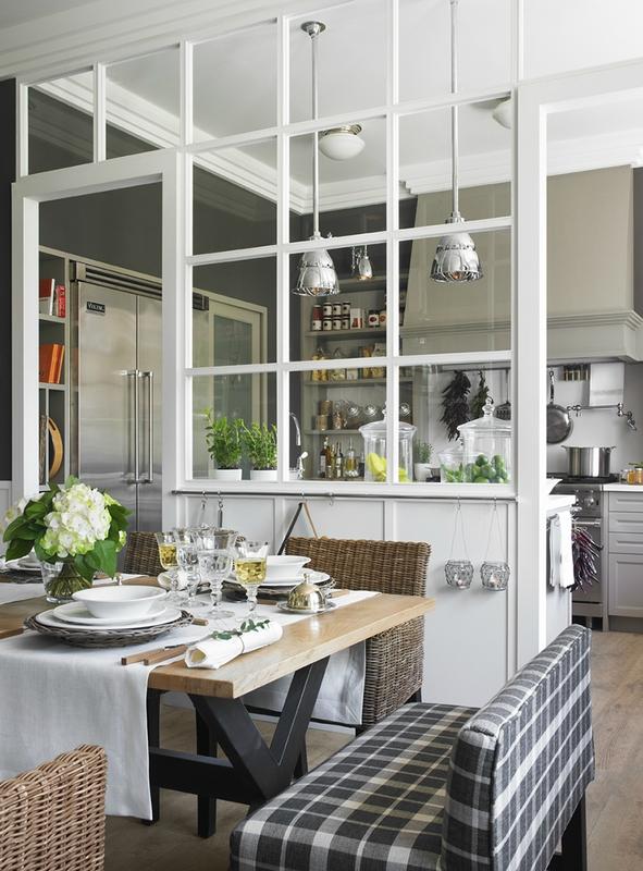 deulonder cocina spezial (11)