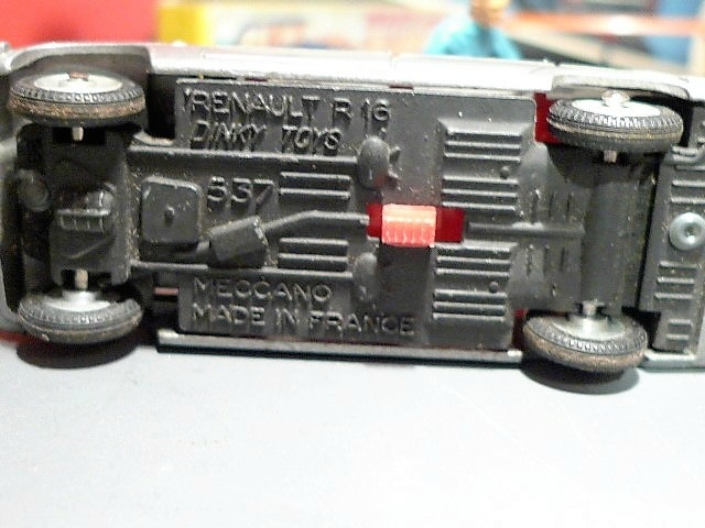 P1130758