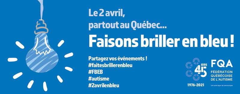 Bannieres_FB_2_Avril_2021 Québec