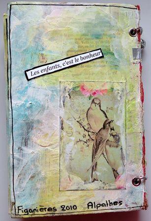 Atelier_C_line_Carbonel___MM___Figani_res_2010___18_