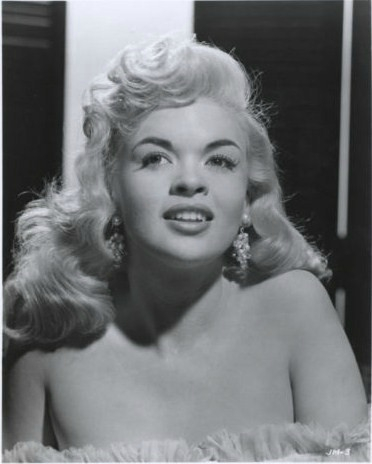 jayne-1955-film-illegal-studio-by_bert_six-4