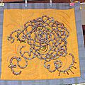 WindowsLiveWriter/AtelierPatchworkbroderiefrivolit_D96C/Photo 26-04-2014 15 44 38_2