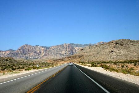 Death_Valley_3