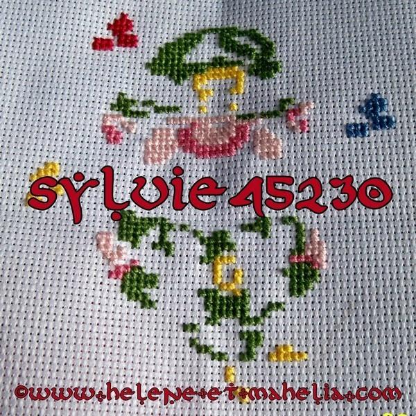 sylvie45230_salmars14_3