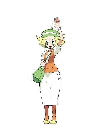 pokemon-version-blanche-nintendo-ds-083