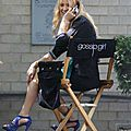 directors_chair-blake_lively-gossip_girl-1
