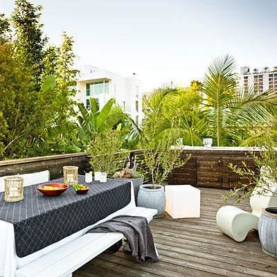 micro_lodge_woodsy_urban_outdoor_space_rooftop_0112_l_1_