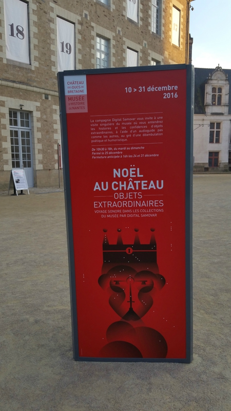 Nantes-musée-chateau-noel-objets-extraordinaires-samovar