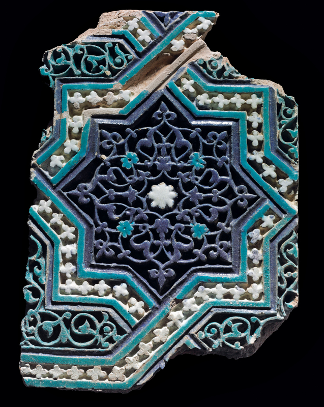 2013_CKS_01117_0097_000(a_timurid_moulded_pottery_tile_panel_central_asia_late_14th_early_15th)