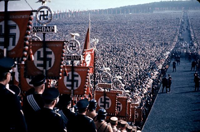 ob_145daf_nazisme