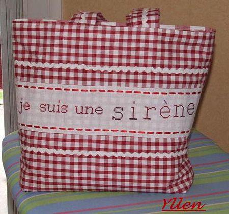 le_sac_de_daphn_e