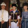 2007-09-14 Bishkek 959