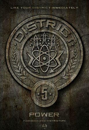 Hunger-Games-affiche-District-5