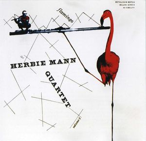 Herbie_Mann_Quartet___1955___Flamingo__Volume_2__Bethlehem__3