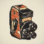 -8mm-vintage-camera-igor-kislev