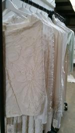 Vêtements_Susan Stegall_Alabama Chanin_5