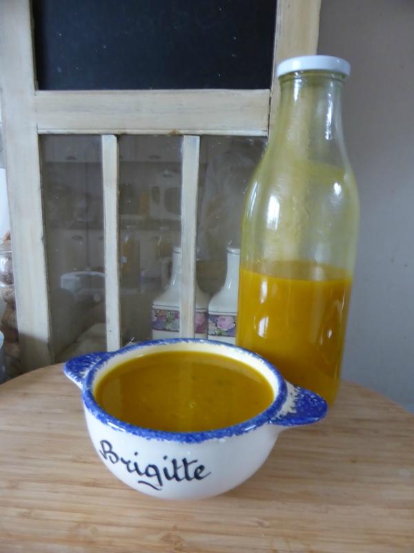 2-potimarron-soupe (3)