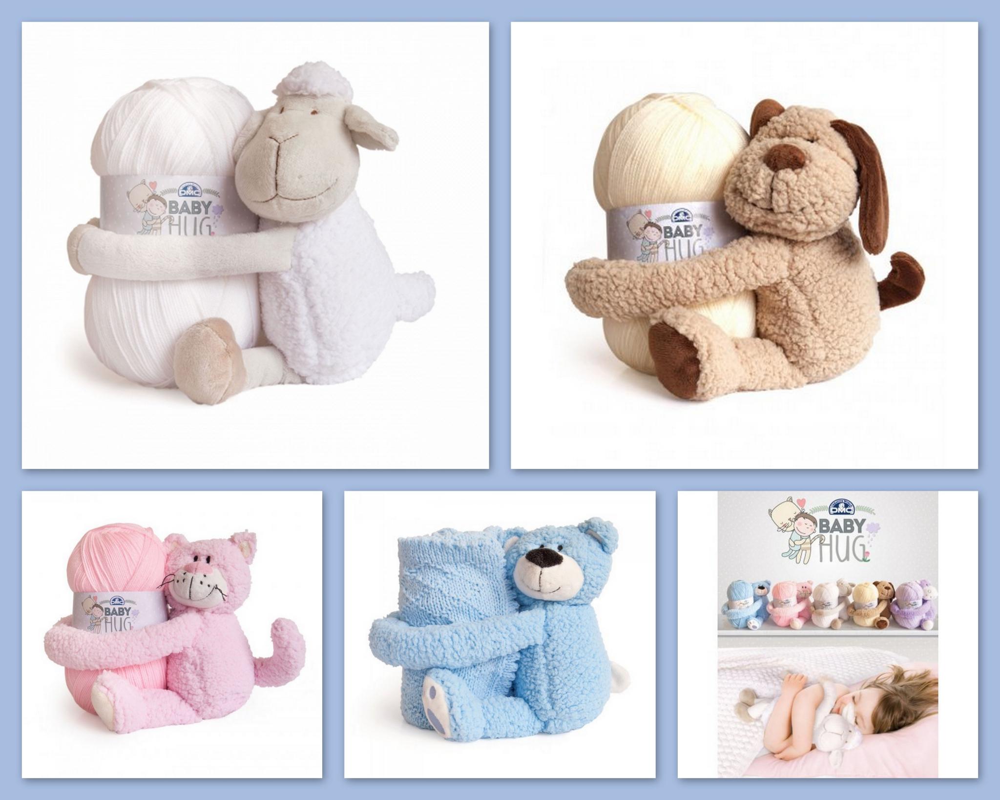 Une idée de cadeau pour bébé ?