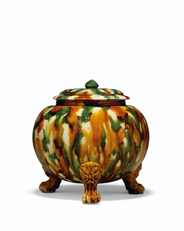 2019_NYR_16950_0834_003(a_sancai-glazed_pottery_tripod_jar_and_a_cover_tang_dynasty)