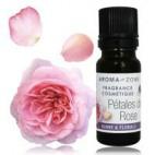 catalogue_fragances-cosmetiques_petales-rose