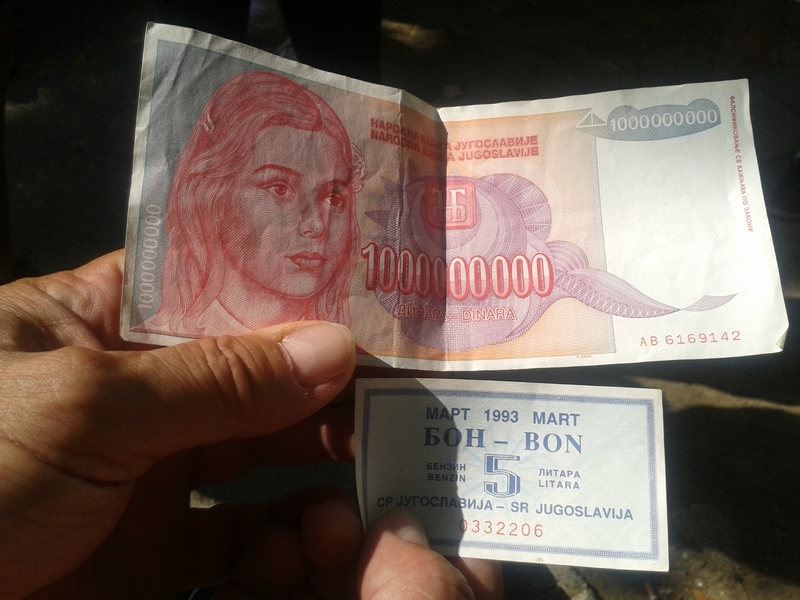 Beograd-Inflation2