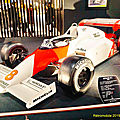 MacLaren MP 4-2-01 TAG Porsche F1 1984_02 [UK] HL_GF