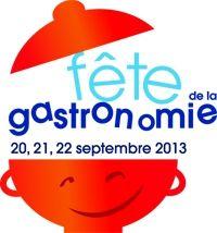 logo_gastronomie_2013-f8699