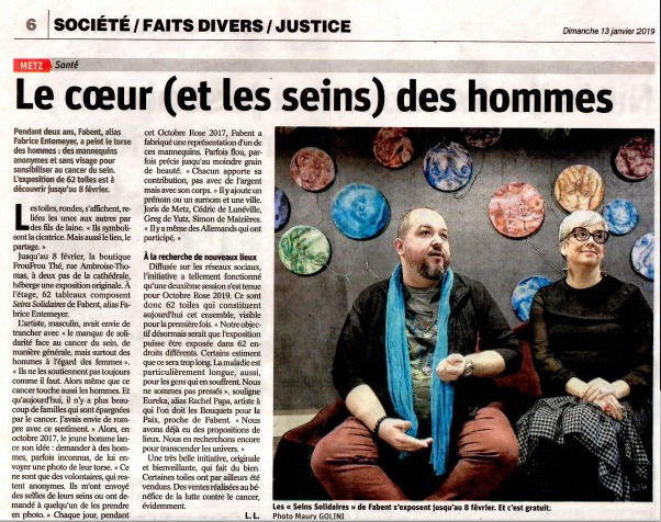 ArticleRLFroufrouthé13012019