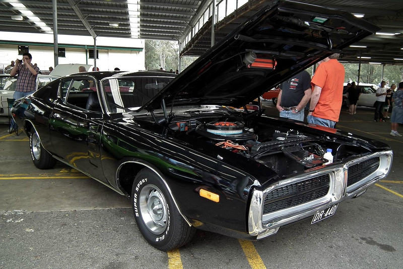 1972_Dodge_Charger_coupe_(6336287877)