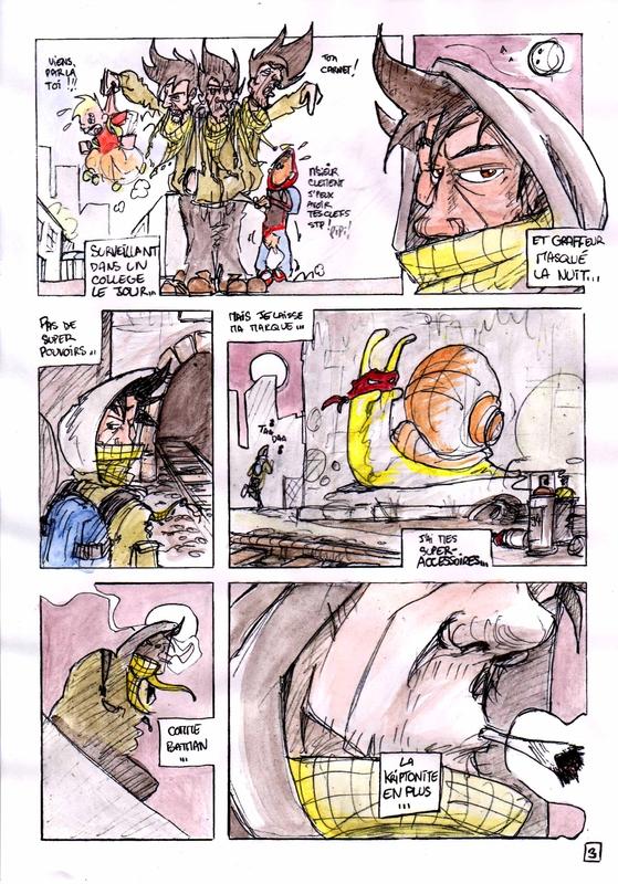 UMAP-héros-page3-(colo)-001